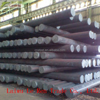 ASTM A193 B7/aisi 4140 Alloy Steel Round Bar