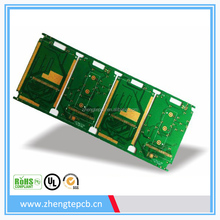 Pcb Manufacturing fr4 94v0 circuit board shenzhen pcb flex cable for hard disk for laptop