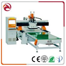 complete bamboo plywood production line/plywood making machine