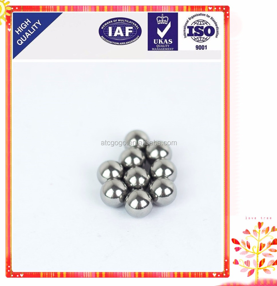 Steel Ball 6004 Deep Groove Ball Bearing 6004 ZZ