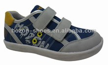 summer vivid dark boys 2013 new style casual shoes