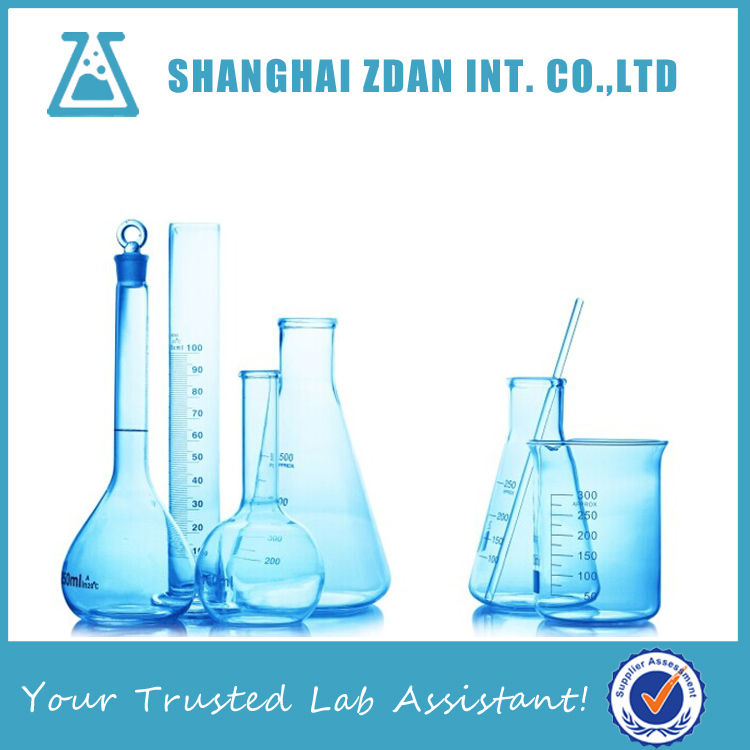 Laboratory glassware equipment, school science lab equipment