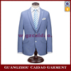 2016 competitive perfect fit custom tailor mens made to measure suits