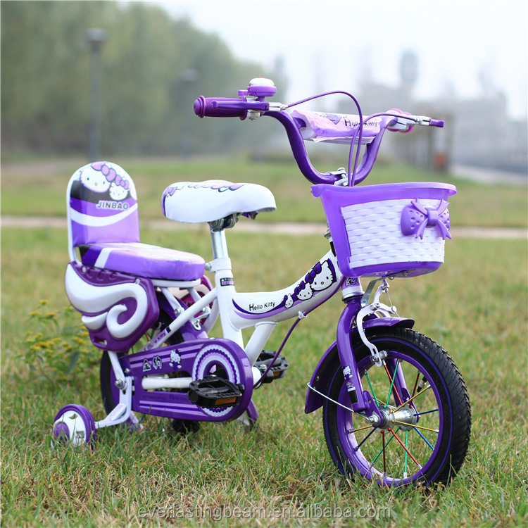 Best Quality 12 Inch Kids Bike Road Bikes/More Trendy Kids Bike Racing Games/Ce Kids Plastic Bike For Christmas Day