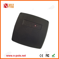ISO11784 11785 RFID Reader 134.2KHZ for animal management