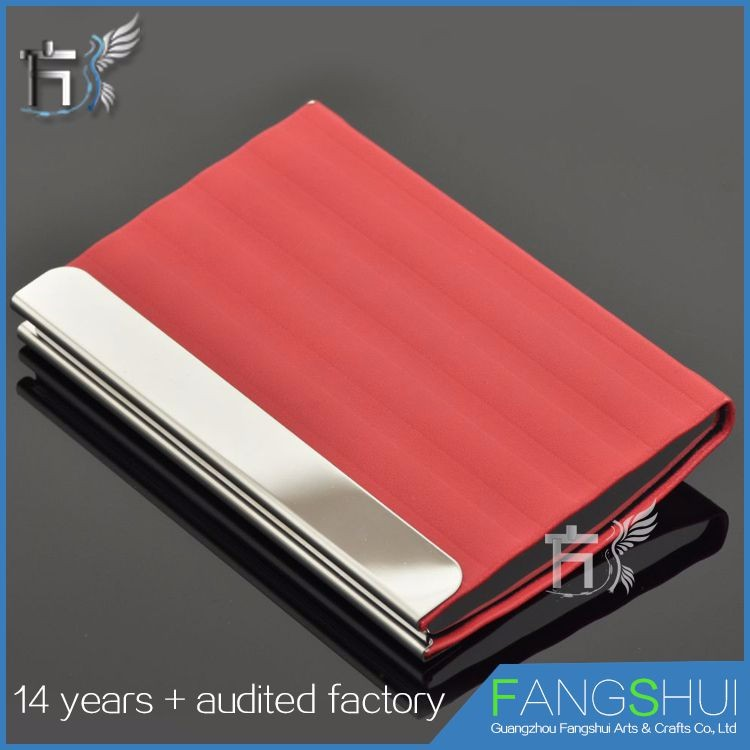 List Manufacturers of Unique Business Card Cases, Buy Unique ...