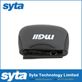 SYTA HOT SAlE HD S805 1 X USB Android 4.4 for America