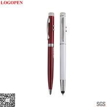 New design high quality the most popular classic metal detector pen price is friendly for start long term business