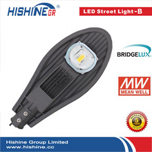 LED Street Light Dlc UL ETL Listed 80W Outdoor Street LED
