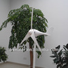 high quality 200 w 12/24v wind power generator