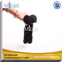 MyGirl New Product Best Sell 5A Electric Hair Curling Iron