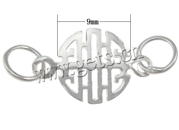 Gets.com 925 sterling silver european beads 925 silver charm