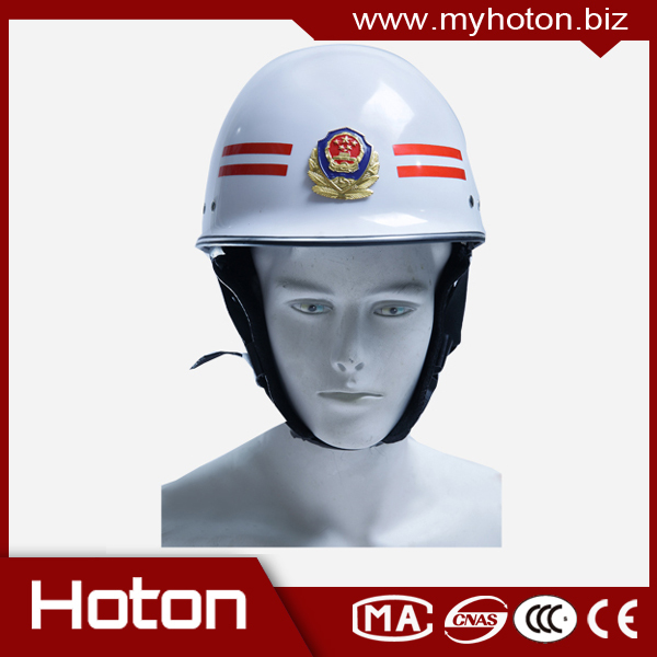 Firefighting safety helmet RESCUE HELMET made in China