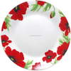 Factory dishes , wholesale ceramic dishes , dishes and plates