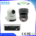 Long distance controll, RJ45 camera, SDI/USB ptz camera,1080p webcam