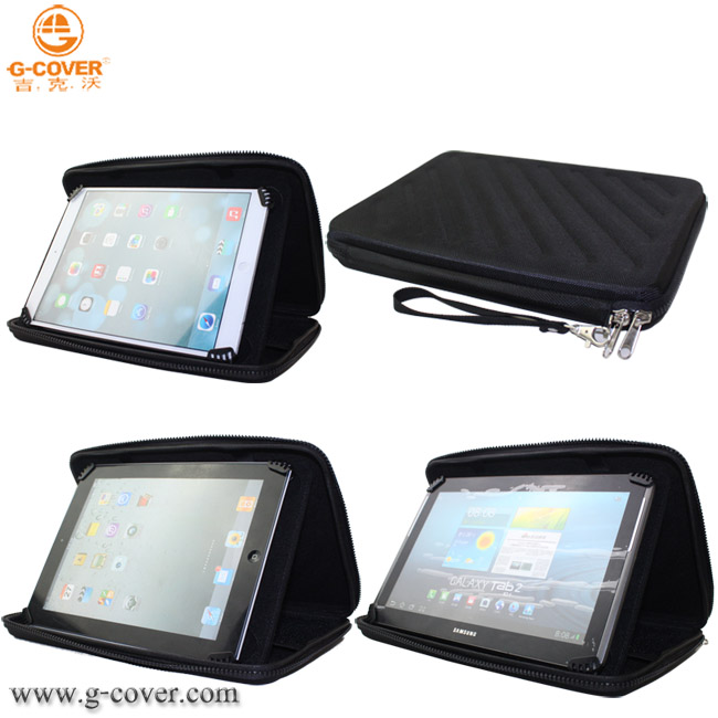 Factory price wholesale universal 8.9~10.1inch tablet case, top quality universal tablet case