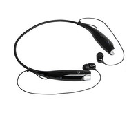 ET-730 Bluetooth Neck Hanging Headphone Set