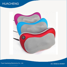 healthy care pillow sleep eye pillow massage pillow