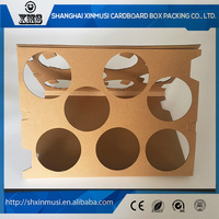 High quality types of paper corner protector for protection
