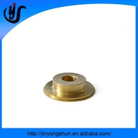 Aluminum CNC machining service, CNC machining part, truck spare parts