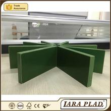 film faced plywood with russian birch core chinese marine plywood plex