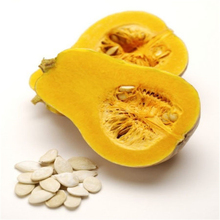 Pure Extract Powder Chinese Manufactuer Suppplyorganic pumpkin seed powder from experienced supplier, pumpkin seeds