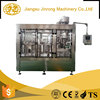 Beverage Packaging 5 Gallon Semi Automatic