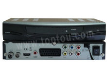 2014 hot!!! Digital Full HD DVB-T Terrestrial Receiver H.264 MPEG4 HDMI Scart TV Set TOP BOX