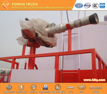 Famous dongfeng 20Ton water truck 20cbm water spraying truck water tank truck water vehicle water vehicle