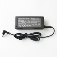19v 3.42A Laptop Accessories For ACER 65W Adapter
