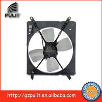 Car ac condenser fan for 97-98 Toyota Camry 2.2L radiator cooling fan 16363-11050