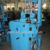 Multiple processes Automatic Double Cylinder Sock Knitting Machine, Pu Gloves Mchine
