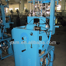 Strong Resistance to Damage Automatic Double Cylinder Sock Knitting Machine, Pu Gloves Mchine