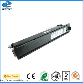 new FAT-411A/A7/E for panasonic kx mb1900 compatible toner cartridge
