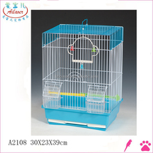 factory wholesale pet supplies cheapest bird cages