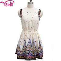 Hot Selling Afghan Arabic Muslim Women Evening Ladies Dress For picture