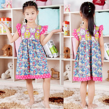 kids clothes wholesale china,birthday dresses for girls,smocked children clothing wholesale