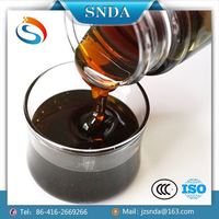 Acid neutralization SD105 Alkyl benzene sulfonic acid calcium Lubricant additives