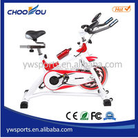 Fashion hot sell high quality indoor giant spinning bike