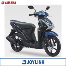 Genuine Indonesia Yamaha Mio S125 Scooter Motorcycle