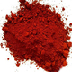 Red iron oxide 130 pigment for color tile