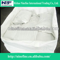 High Quality Calcined Anthracite Coal For Sale