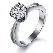 Best Selling Diamond Stretch Wedding 5925 Silver Ring Band 22 carat Gold Ring