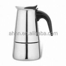 Good quality electric coffee percolator