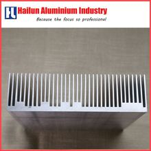 high quality auto heavy equipment radiators for cars