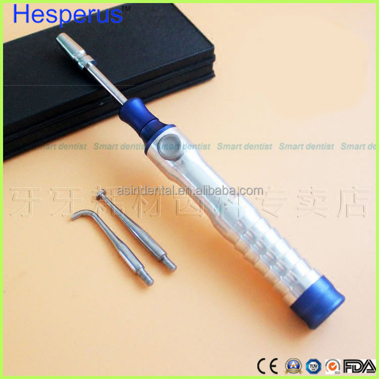 Dental Dentistry Crown Remover Equipment Tool Automatically Take the Crown Dental Tool