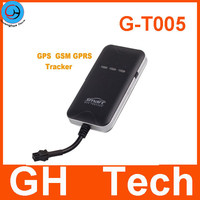 The best gps tracker with accesories and IOS and android GPS APPs