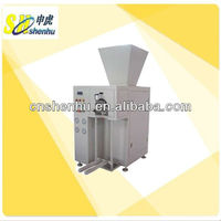 25kg flour valve paper bag filling machine
