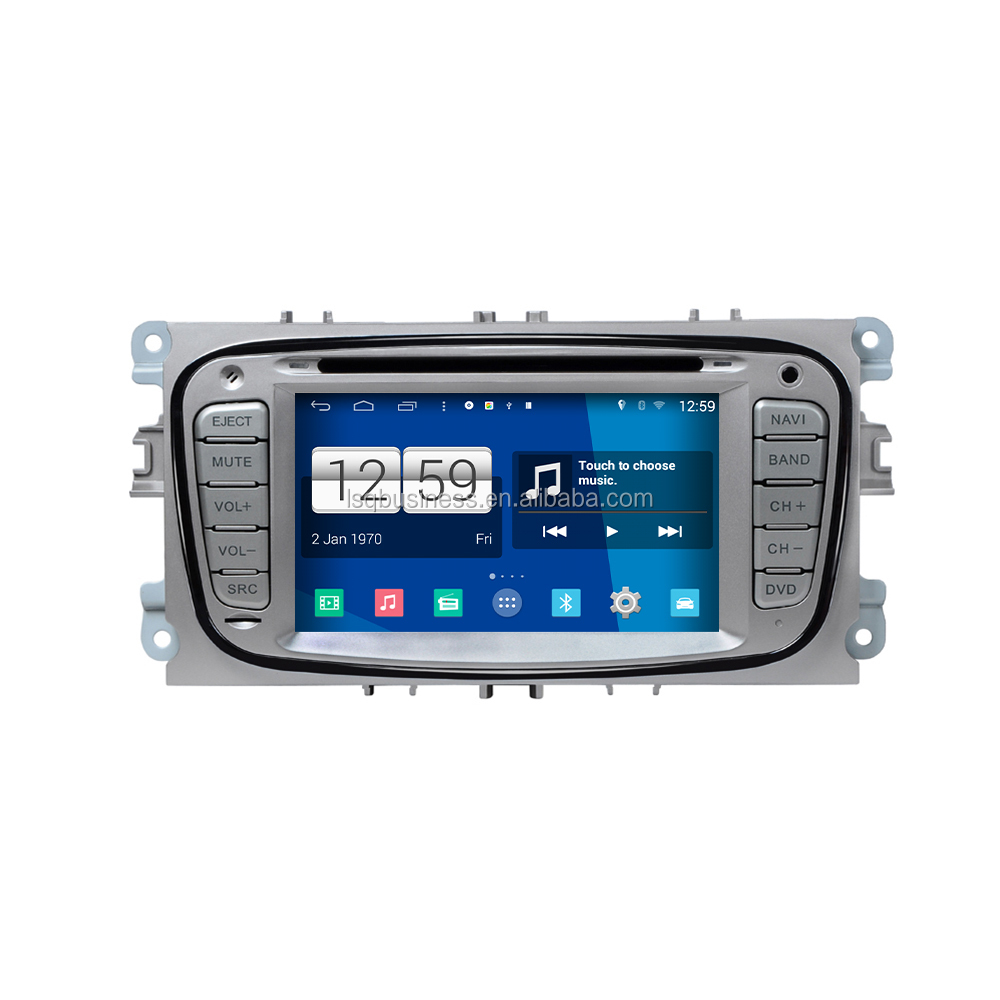how to get internet radio in my car