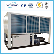 Heavy Cooling Capacity Industrial Air Condition Water Chiller